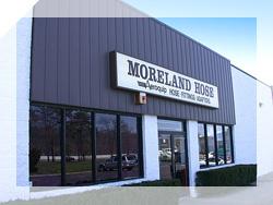 moreland hose main