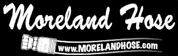 Moreland Hose